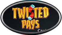 Автомат Twisted Pays бесплатно